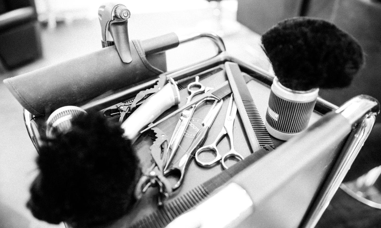 hairbyhand-sakse-1500-pix